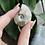 Thumbnail: Ammonite Necklace