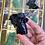 Thumbnail: Grogu/Baby Yoda Carving