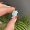 Thumbnail: Australian Opal Cameo Carving