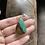 Thumbnail: Chrysoprase Necklace