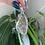 Thumbnail: Rutilated Quartz Necklace