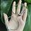 Thumbnail: Green Tourmaline Bracelet