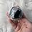 Thumbnail: Rainbow Moonstone Sphere #4