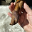 Thumbnail: Ocean Jasper Snake Dagger #2