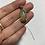 Thumbnail: Ethiopian Opal Necklace