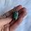 Thumbnail: Cuprite Necklace