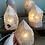 Thumbnail: Smoky Quartz Lamp