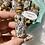 Thumbnail: Australian Opal Vial