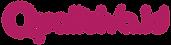 logo qualitiva hires.png