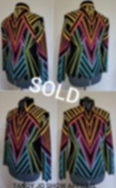 rainbow jacket.jpg