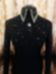 black embellished topline 1_edited.jpg
