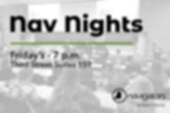 Nav Night.jpg