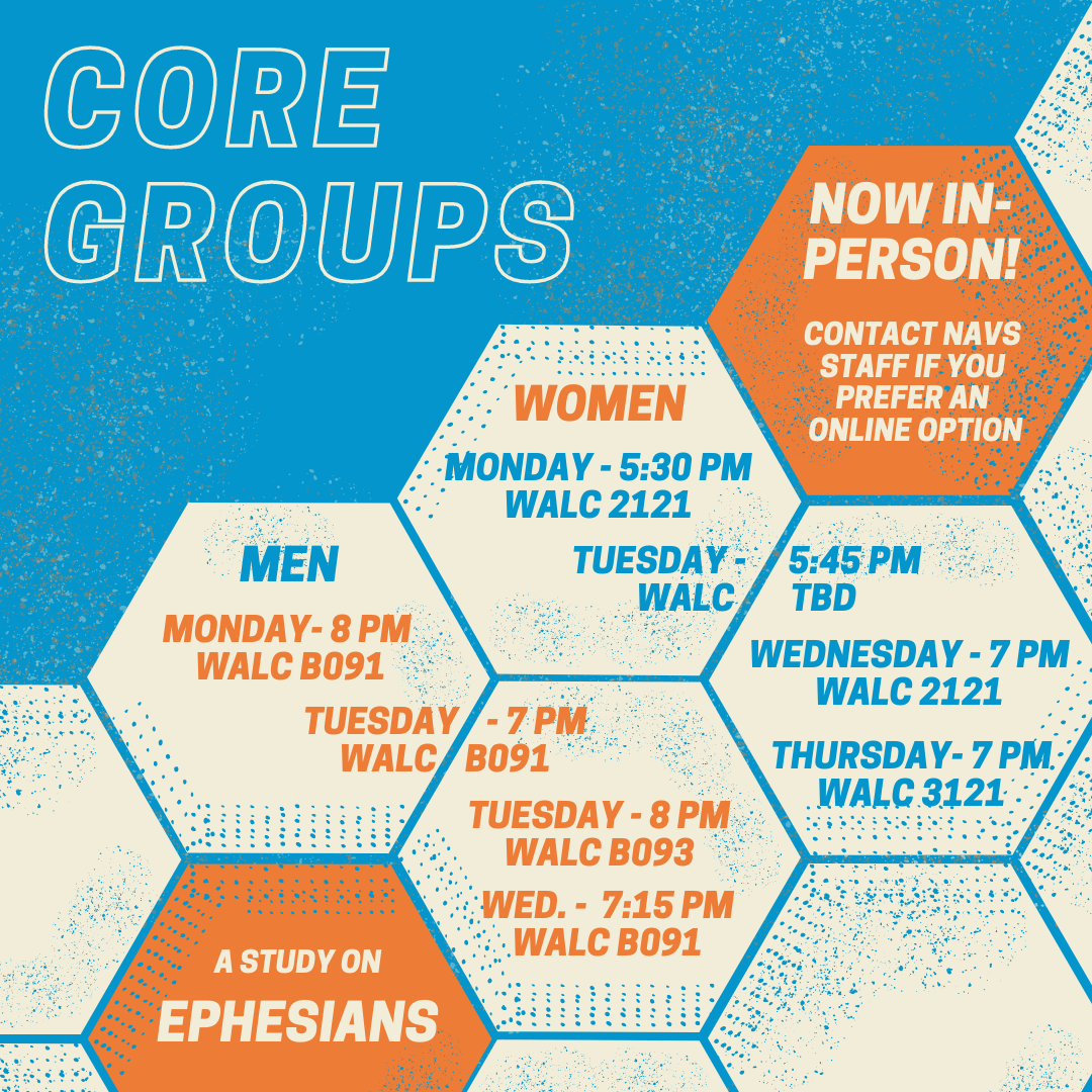 CORE GROUPs (1).png