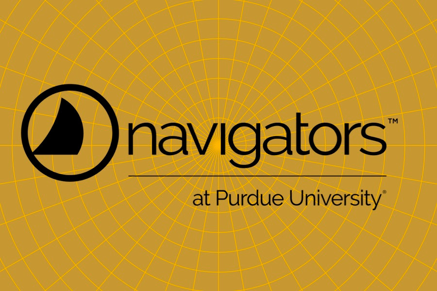 Purdue Nav Logo.jpg