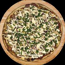 Pica Margareta