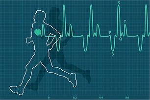 prueba-cardiaca.jpg