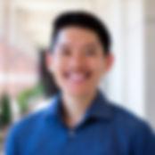 Andrew Chen - Acacia - Headshot_edited.j
