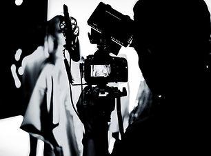 video production columbus ohio parasol media cameraman