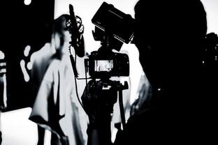 Production d'Images