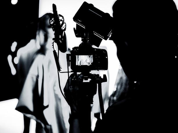 Video & Film