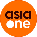 asia one.png