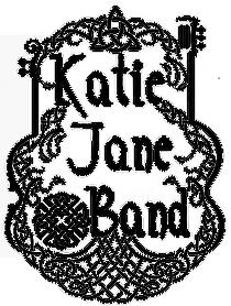 KJB-logo.png