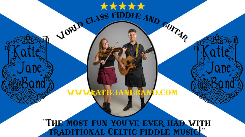 Highland Games Graphic.jpg