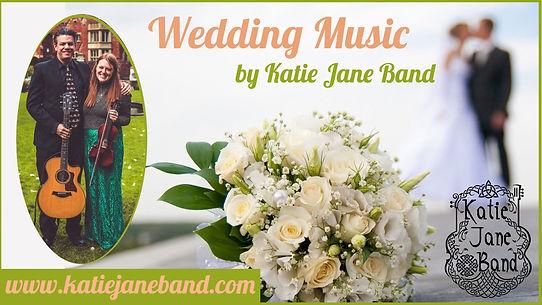 KJB Wedding Graphic.jpg