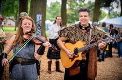 Celtic Fantasy Faire