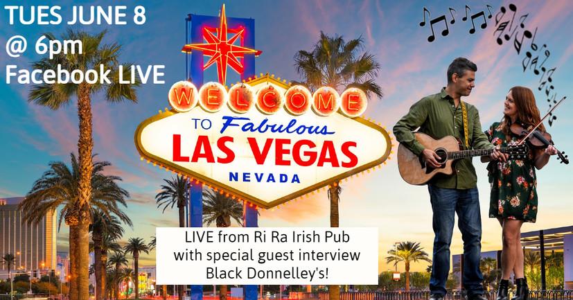 KJB Vegas (1).jpg
