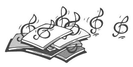 musicworksheets_edited.jpg