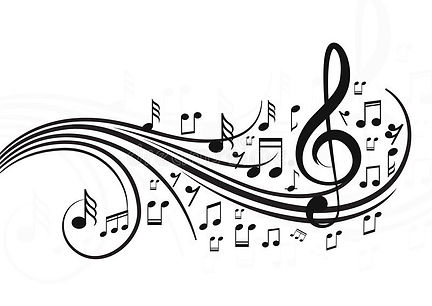 vector-music-notes-design-project-file-i