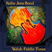 Welsh Fiddle Tunes Cover.jpg