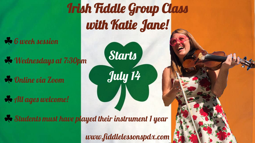 Irish Fiddle Class July 2021.jpg