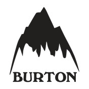 Burton-Mountain-Logo_Black.png