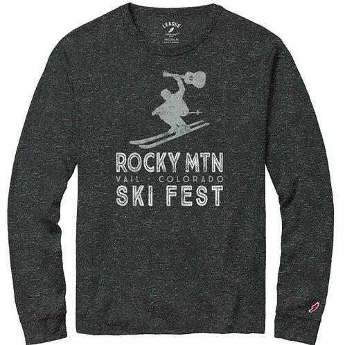 Rocky Mountain Ski Fest Shirt