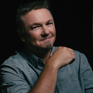 Edwin McCain Photo 4_edited_edited.jpg