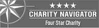 4starbanner2xl_1_0_edited.png
