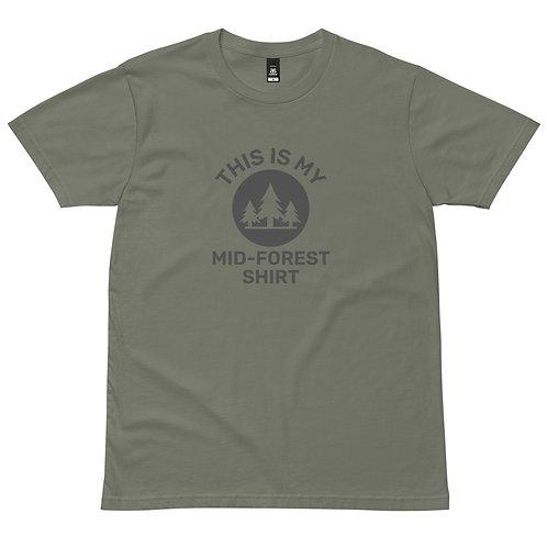 My MFL Shirt- Men's Tee