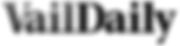 VDN logo 4C[1]_edited.png