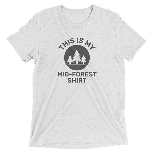 My MFL Shirt- Short sleeve t-shirt
