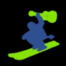 Rocky Mountain Ski Fest
