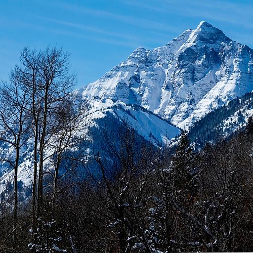 SNOWMASS CELEBRITY SKI FEST