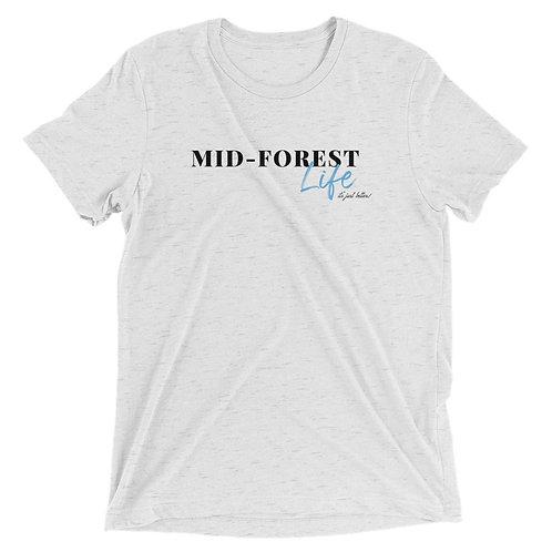 MFL Life- Short sleeve t-shirt
