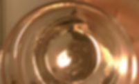 image2_Web_02.png