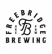 144122-free-bridge-brewing.jpg