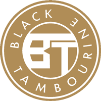 BLACKTAMBOURINELOGO.png
