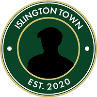 islington_logo.png