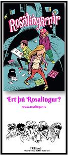 Bokamerki_rosalingar.png