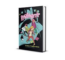 Rosalingar_BookCover.jpg